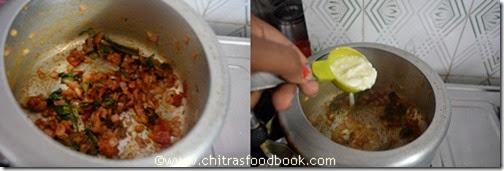 Kuska recipe step3