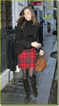 kate-middleton-birthday-02
