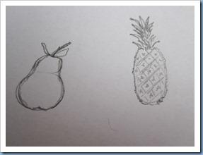 20111013_sketch_002