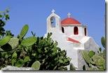 Igreja do Paleokastro