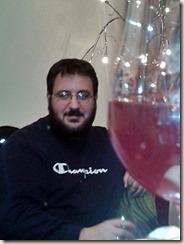 Beeramatismoi@Beerocker's_StLamvinous_RedGlass_John
