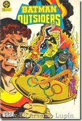 P00002 - Batman y los Outsiders #10