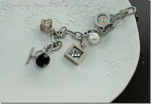 bracelet-2
