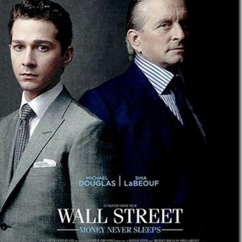 หนังออนไลน์ HD วอลสตรีท หุ้นมหาโหด Wall Street 1