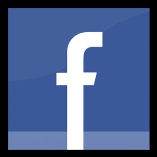 Criar fan page facebook