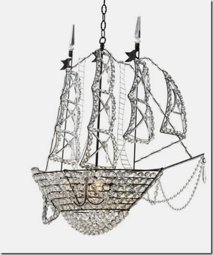 canopy-ship-chandelier-M