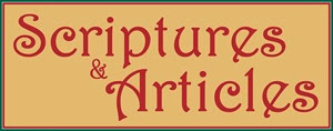 Music, Videos, Activities and Scriptures for a Christ-Centered Christmas - choosetothrive.blogspot.com