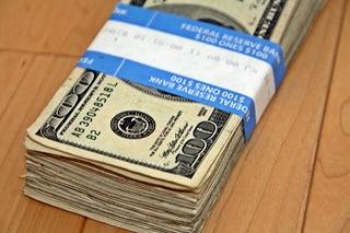 2012.03.01_CashBundle