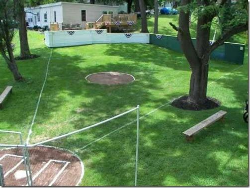 awesome-backyards-081