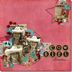 cowgirls110829