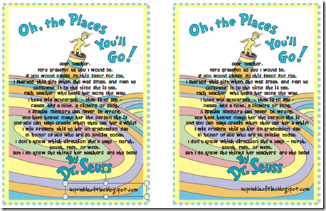 Dr. Seuss Teacher Tag with watermark