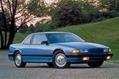 1992 Buick Regal Gran Sport