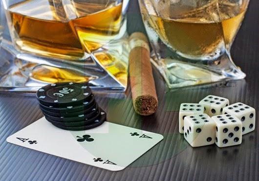 Вред-азартных-игр-и-здоровье