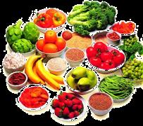 desintoxicação, para limpar o intestino, eliminar as toxinas do organismo, hidratar o corpo, ativar a circulação, reforçar a defesa do organismo e claro, diminuir o peso, entre outros benefícios