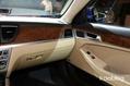 2015-Hyundai-Genesis-101