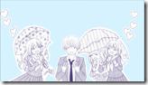 Gekkan Shoujo Nozaki-kun - 09.mkv_snapshot_04.10_[2014.09.02_21.29.42]