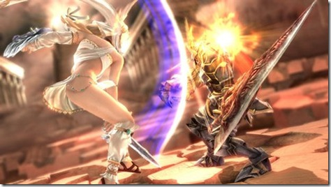 soulcalibur 5 review 07