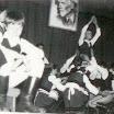 kpk_1979-83-18.jpg