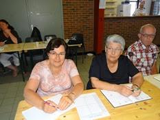 2014.08.02-005 Marie-France et Françoise finalistes E