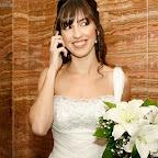 vestido-de-novia-mar-del-plata__MG_4176.jpg