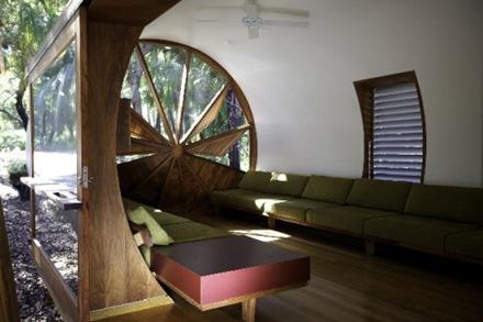 diseño-salon-casa-playa