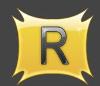 Descargar RocketDock gratis
