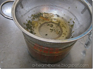 homemade vegetable broth4