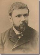 Henri Poincar