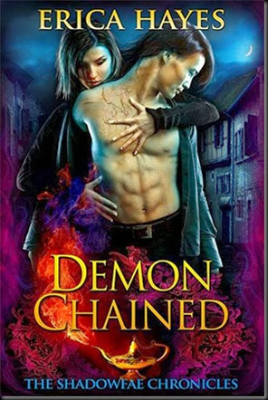 demon-chained
