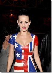 KatyPerry sexy pic