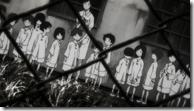 Zankyou no Terror - 08.mkv_snapshot_13.10_[2014.09.05_17.57.57]