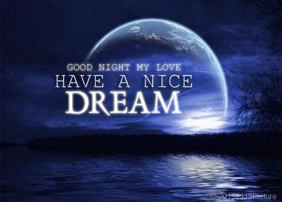 Apa yang Harus Kita Lakukan Saat Pacar Lagi Tidur