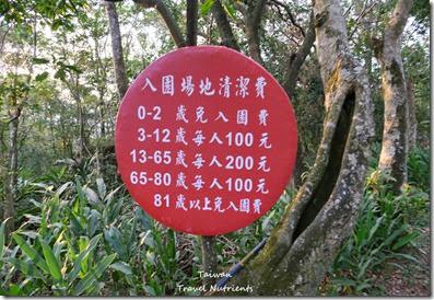 新店 文山農場 (62)