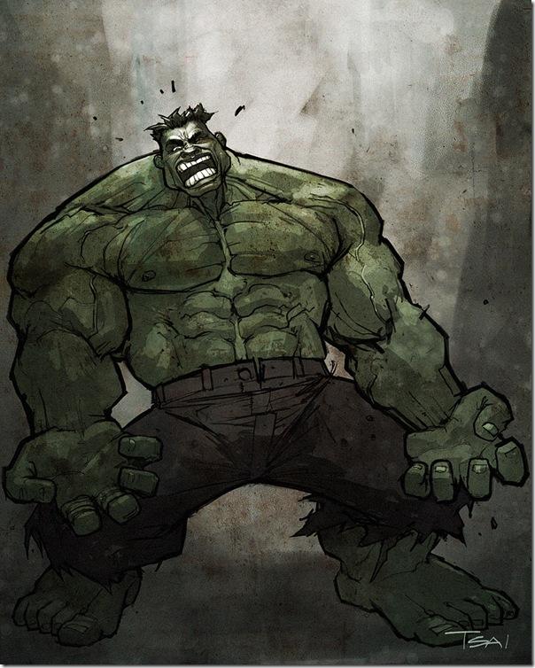 hulk (16)