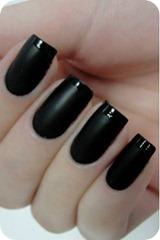 unhas-inglesinhas-preto-fosco_large