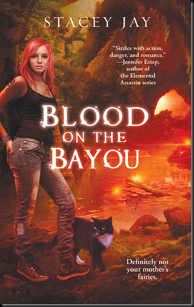 bloodonthebayou