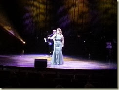 20131208_Jayne Curry (Small)