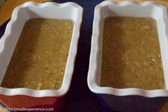 chocolate-chip-zucchini-bread-5-3