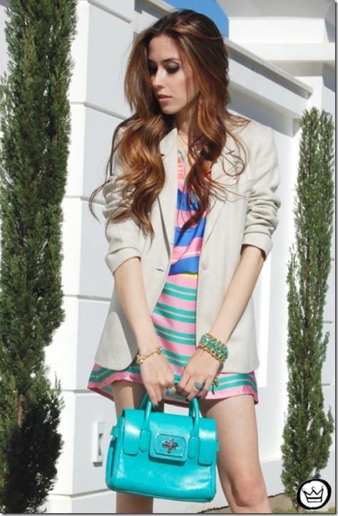 fashioncoolture-28-06-2