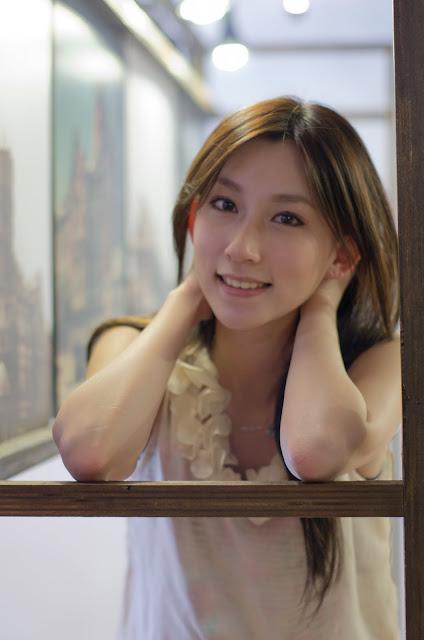 ~*Katie*~艋舺剝皮寮~2011/08/25