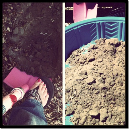 International Mud Day - June 29 P