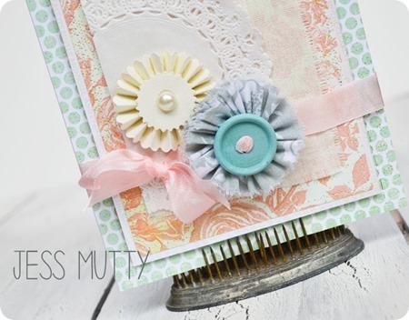 Pastel-Card-detail1