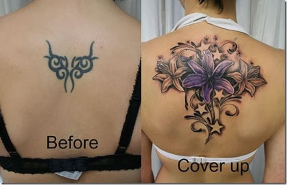 tattoo-cover-up-11