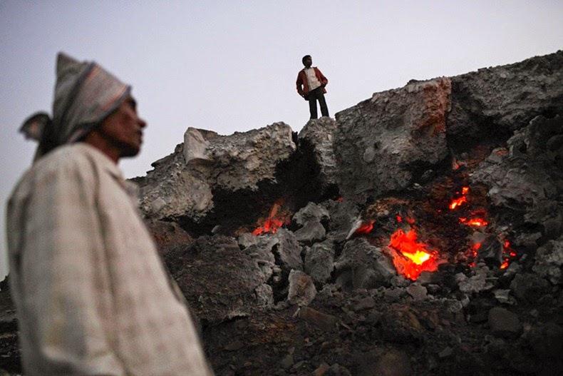 jharia-coal-fires-4