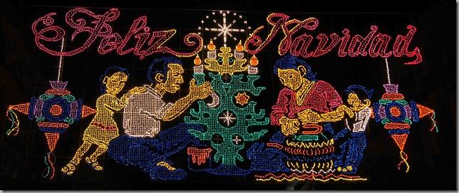 FelizNavidad-MerryChristmas