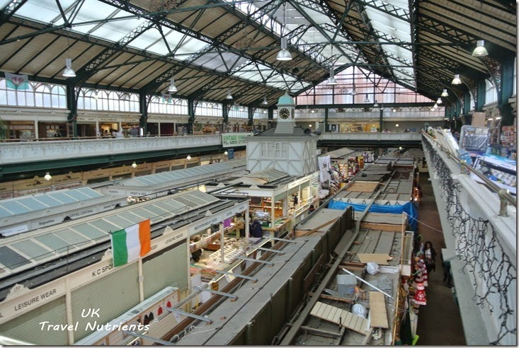 Cardiff-Central-Market-12_thumb1_thumb