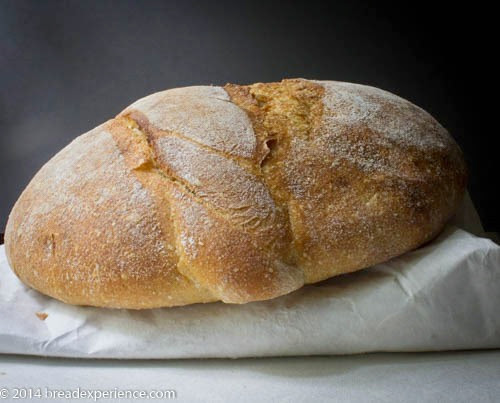 pain-cordon-de-bourgogne-4