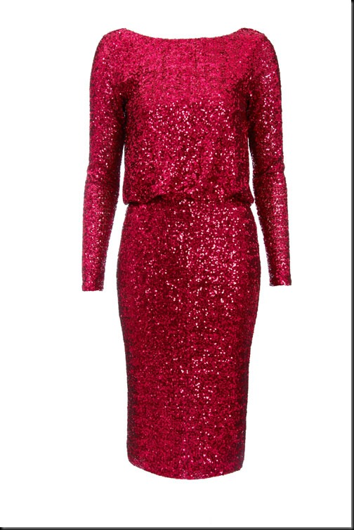 ASOS-LONG-SLEEVED-COWL-BACK-DRESS-IN-SEQUIN-£65-13.08