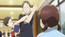 Chihayafuru 2 - 11 - Large 14