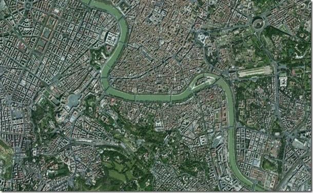 Aerial-views_1-648x370